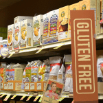 grocery_icon-glutenfree