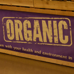 grocery_icon-organic
