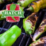 Hatch Chiles Have Arrived
