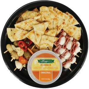 deli-entertaining-platter-square