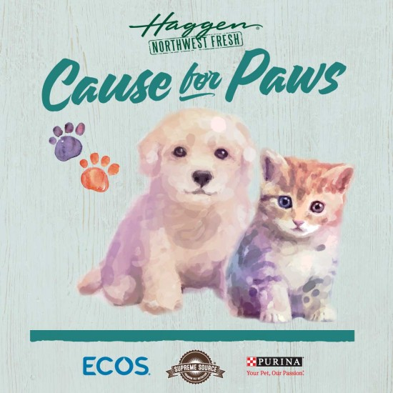 CauseforPaws-Donation-1200x1200