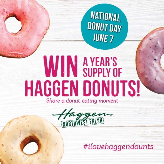 Donut-Day-Photo-Contest-Social-Image