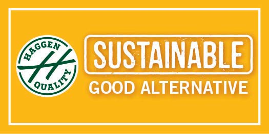 Sustainable Good Alternative Seafood Tag