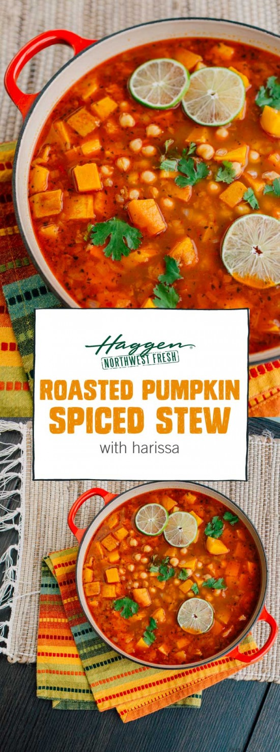 pumpkinstew-pinterest-pins