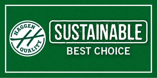 Sustainable Best Choice Seafood Tag